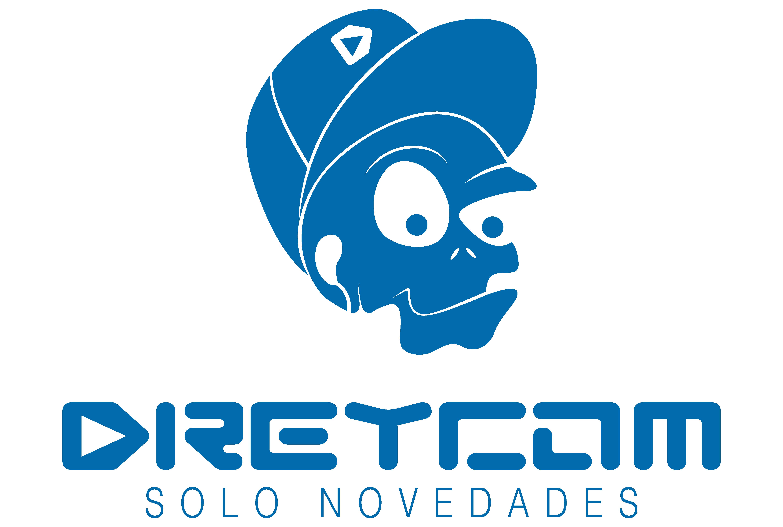 DREYCOM